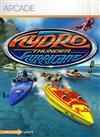 Hydro Thunder Hurricane (360)