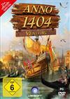 ANNO 1404: Venedig (PC)