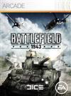 Battlefield 1943 (360)