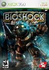 BioShock (360)