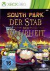 South Park: Der Stab der Wahrheit (360)