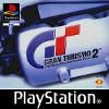 Gran Turismo 2 (PSOne)