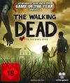 The Walking Dead (Vita)