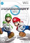 Mario Kart Wii (Wii)