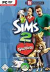 Die Sims 2: Haustiere (PC)