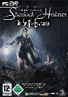 Sherlock Holmes: The Awaken (PC)