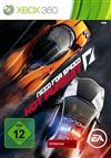 Need for Speed: Hot Pursuit (360)