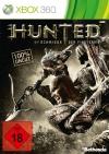 Hunted: Die Schmiede der Finsternis (360)