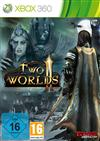 Two Worlds II (360)
