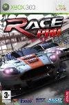 RACE Pro (360)