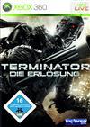 Terminator: Die Erl?sung (360)
