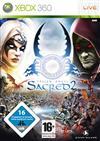 Sacred 2 (360)
