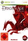 Dragon Age: Origins (360)