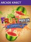 Fruit Ninja Kinect (360)