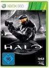 Halo: Combat Evolved - Anniversary (360)