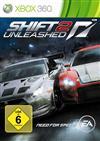 Shift 2 Unleashed (360)