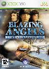 Blazing Angels: Squadrons of WWII (360)