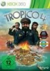 Tropico 4 (360)