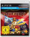 Der Puppenspieler (PS3)
