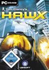 H.A.W.X (PC)