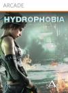 Hydrophobia (PC)