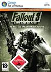 Fallout 3: Game Add-On Pack - The Pitt and Operation Anchorage (PC)
