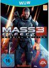 Mass Effect 3 (Wii_U)