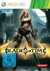 Blades of Time (360)