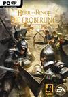 Der Herr der Ringe: Die Eroberung (PC)