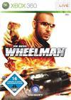 Wheelman (360)