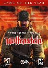 Return to Castle Wolfenstein (PC)