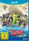 The Legend of Zelda: The Wind Waker (Wii_U)