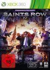 Saints Row 4 (360)