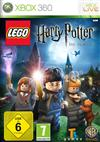 Lego Harry Potter (360)