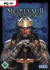 Medieval 2: Total War (PC)