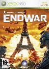 Endwar (360)