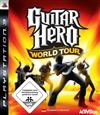 Guitar Hero IV (PS3)