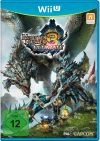 Monster Hunter 3 Ultimate (Wii_U)