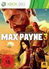 Max Payne 3 (360)