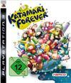 Katamari Forever (PS3)