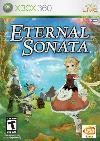 Eternal Sonata (360)