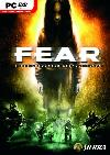F.E.A.R. - First Encounter Assault Recon???(PC-CDROM)