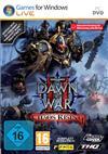 Warhammer 40.000: Dawn of War II - Chaos Rising (PC)