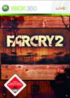 Far Cry 2 - Collector`s Edition (360)