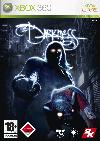 The Darkness (360)