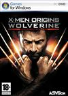 X-Men Origins: Wolverine (PC)