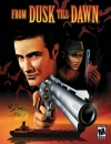 From Dusk till Dawn (PC)