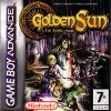 Golden Sun: The Lost Age (GB)