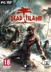 Dead Island (PC)