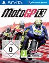 Moto GP 13 (Vita)